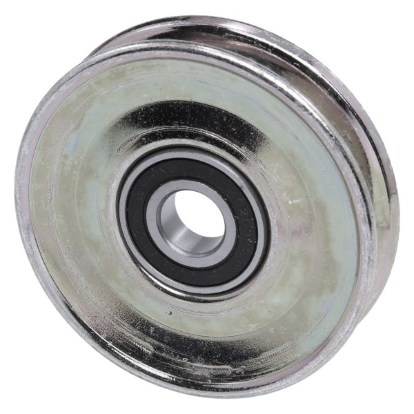 ACDelco® - A/C Drive Belt Idler Pulley