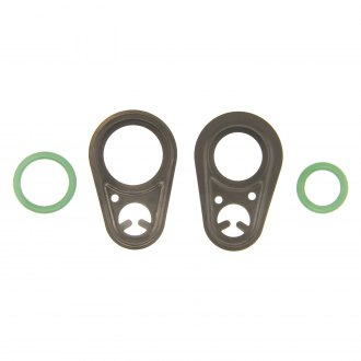 ACDelco 15-34082 Professional Air Conditioning Compressor Gasket