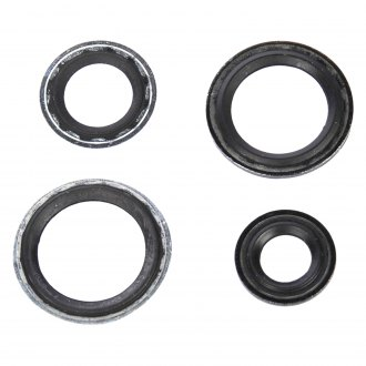 ACDelco® - GM Original Equipment™ A/C Expansion Valve Seal Kit