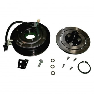 ACDelco® - GM Original Equipment™ A/C Compressor Clutch Kit