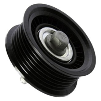 ACDelco® - GM Original Equipment™ Drive Belt Idler Pulley
