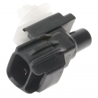 ACDelco® - Professional™ Ambient Air Temperature Sensor