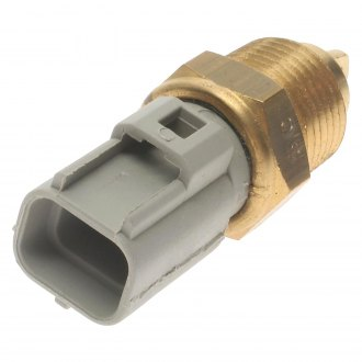 ACDelco® - Professional™ Screw-In Air Temperature Sensor