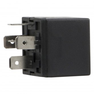 ACDelco® - Professional™ HVAC Blower Motor Relay