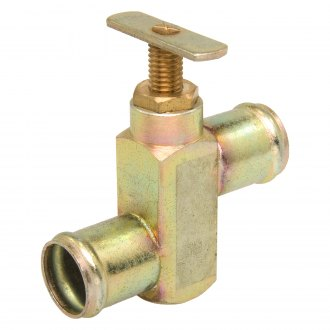 ACDelco® - Professional™ Heater Water Flow Control Valve