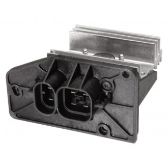 ACDelco® - GM Original Equipment™ HVAC Blower Control Module