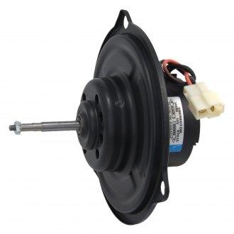 HVAC Blower Motor 4 Seasons 35011