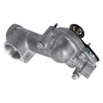 ACDelco® - GM Original Equipment™ Thermostat and Housing Assembly