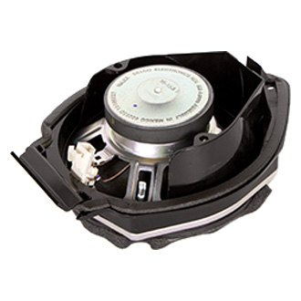 ACDelco® - GM Original Equipment™ Radio Speaker