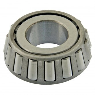 ACDelco® - Advantage™ Front Outer Wheel Bearing