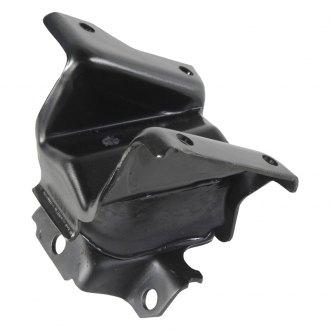 ACDelco 25814756 GM Original Equipment Motor Mount