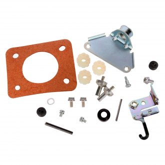 ACDelco® - GM Original Equipment™ Brake Master Cylinder Repair Kit