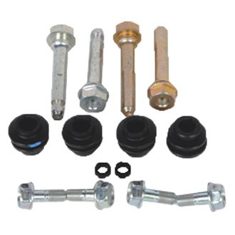 ACDelco® - GM Original Equipment™ Rear Disc Brake Caliper Bolts