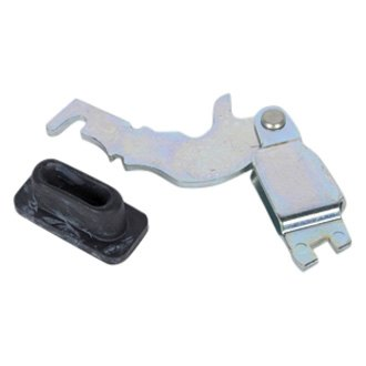 ACDelco® - GM Original Equipment™ Parking Brake Actuator