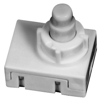 ACDelco® - GM Original Equipment™ Dome Lamp Switch