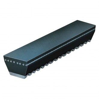 Dayco 17330DR V-Belt