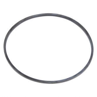 ACDelco® - GM Original Equipment™ Front Differential Seal