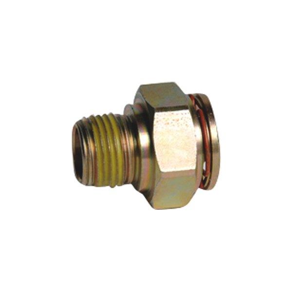 Gm transmission line adapter-8620
