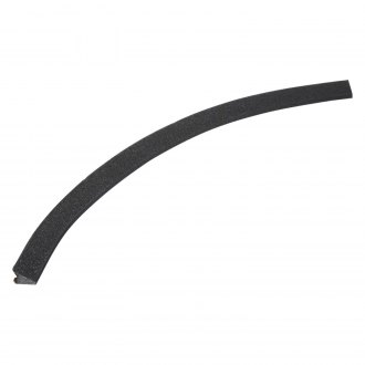 ACDelco® - GM Original Equipment™ Radiator Support Seal
