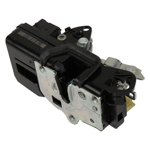 Acdelco Hummer H2 2003 Gm Original Equipment Door Lock Actuator