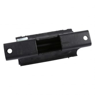 ACDelco® - GM Original Equipment™ Automatic Transmission Mount