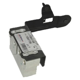 ACDelco® - GM Original Equipment™ Brake Proportioning Valve