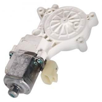 ACDelco® - GM Original Equipment™ Passenger Side Power Window Motor