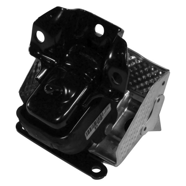 ACDelco® - GM Original Equipment™ Motor Mount