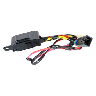 ACDelco® - GM Original Equipment™ Steering Wheel Heat Control Module