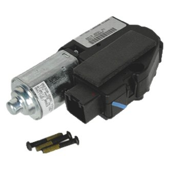 ACDelco® - GM Original Equipment™ Sunroof Motor