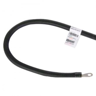 Ground Cables | 100+ Products - CARiD com