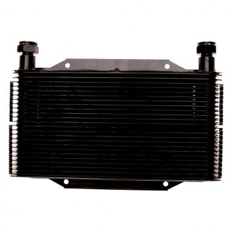 ACDelco® - GM Original Equipment™ Automatic Transmission Oil Cooler