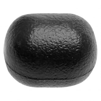 ACDelco® - GM Original Equipment™ Radio Tone Control Knob