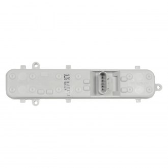 ACDelco® - Replacement Tail Light Circuit Board