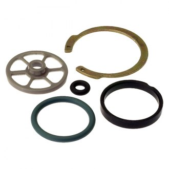 ACDelco® - GM Original Equipment™ Fuel Pressure Regulator Service Kit