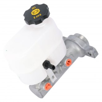 ACDelco® - GM Original Equipment™ Brake Master Cylinder