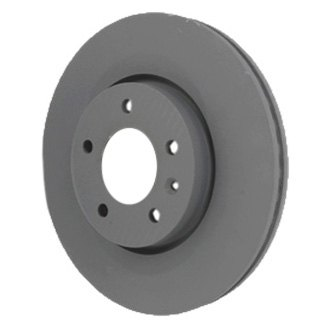 ACDelco® - GM Original Equipment™ 1-Piece Brake Rotor