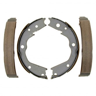 ACDelco® - Professional™ Durastop Parking Brake Shoe