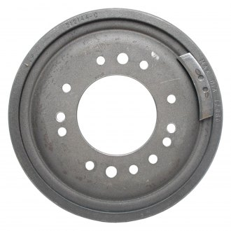 ACDelco® - Professional™ Front Brake Drum