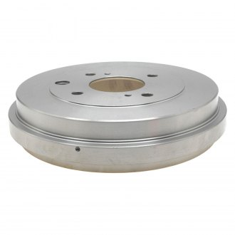 ACDelco® - Professional™ Durastop Brake Drum