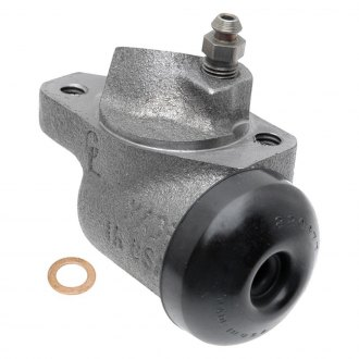 ACDelco® - Professional™ Front Drum Brake Wheel Cylinder
