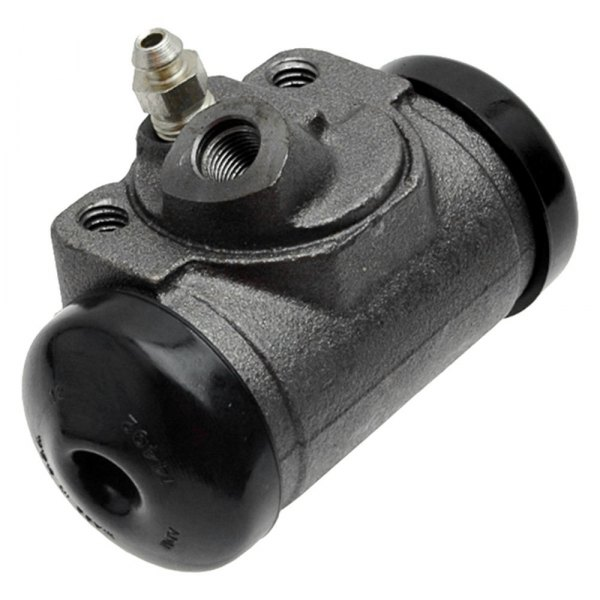 ACDelco 18E1330 Professional Durastop Rear Drum Brake Wheel Cylinder Assembly