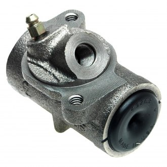 ACDelco® - Professional™ Drum Brake Wheel Cylinder