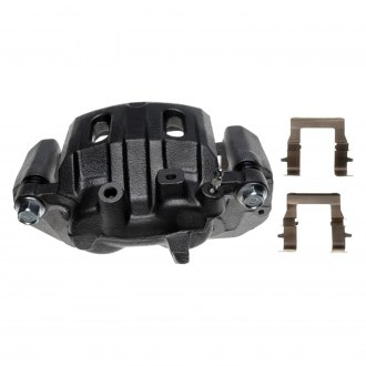 ACDelco® - Professional™ Semi-Loaded Remanufactured Disc Brake Caliper