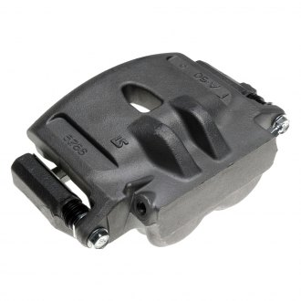 ACDelco® - Professional™ Remanufactured Brake Caliper Assembly