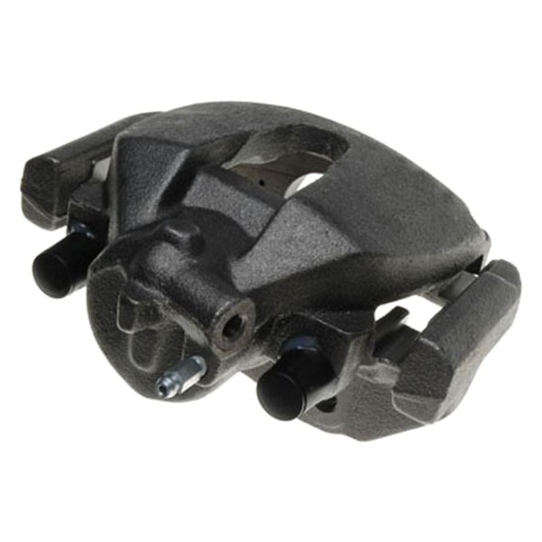 ACDelco® - Professional™ Semi-Loaded Remanufactured Front Passenger Side Disc Brake Caliper