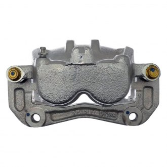 ACDelco® - Professional™ Disc Brake Caliper