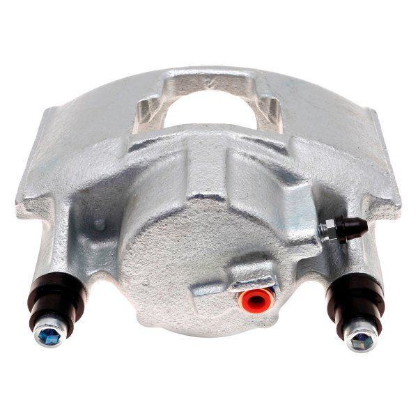 ACDelco 18FR745 Front Right Rebuilt Brake Caliper With Hardware