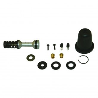 ACDelco® - Professional™ Brake Master Cylinder Repair Kit