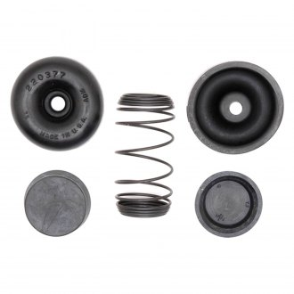 ACDelco® - Professional™ Drum Brake Wheel Cylinder Repair Kit